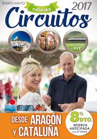 http://www.marsol.com/nuevo2005/folletos/imagenes/Circuitos_Cataluna_PRIM17.jpg