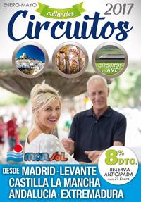 http://www.marsol.com/nuevo2005/folletos/imagenes/Circuitos_Madrid_PRIM17.jpg